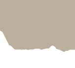 Harmonia Mundi Logo